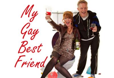 Pic Courtesy: www.brighton-pride.org
