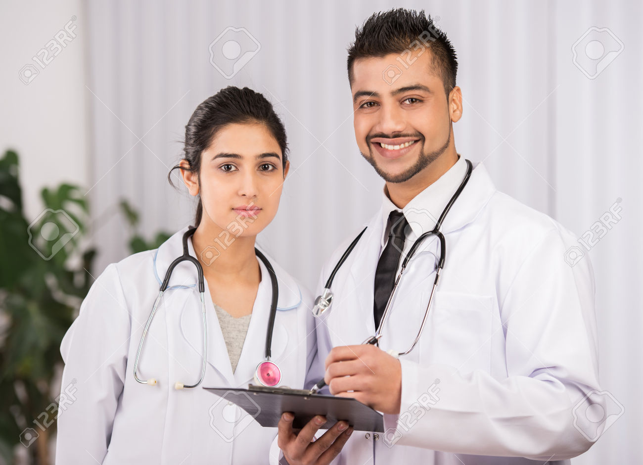Dating A Doctor As A Nurse