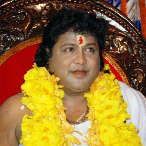 366924-sarathi-baba-all-india-radio-news-twitter