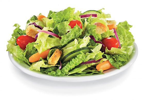 Single salad dating site