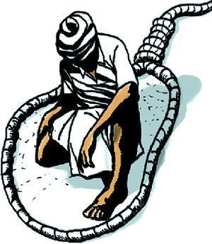 Farmer-Suicide--I-jpg