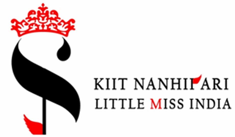 Nanhipari Logo