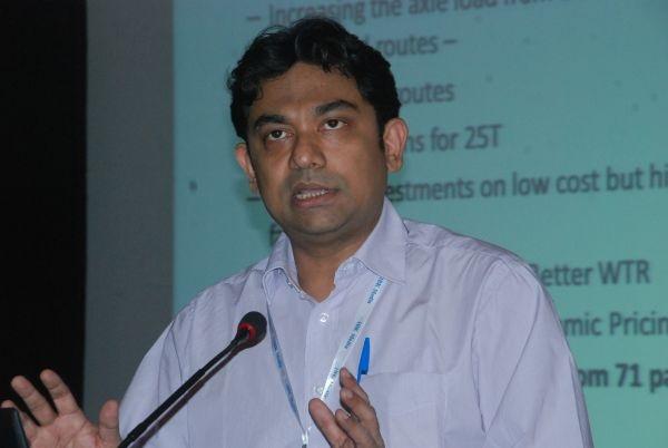 Rinkesh-Roy-IRTS