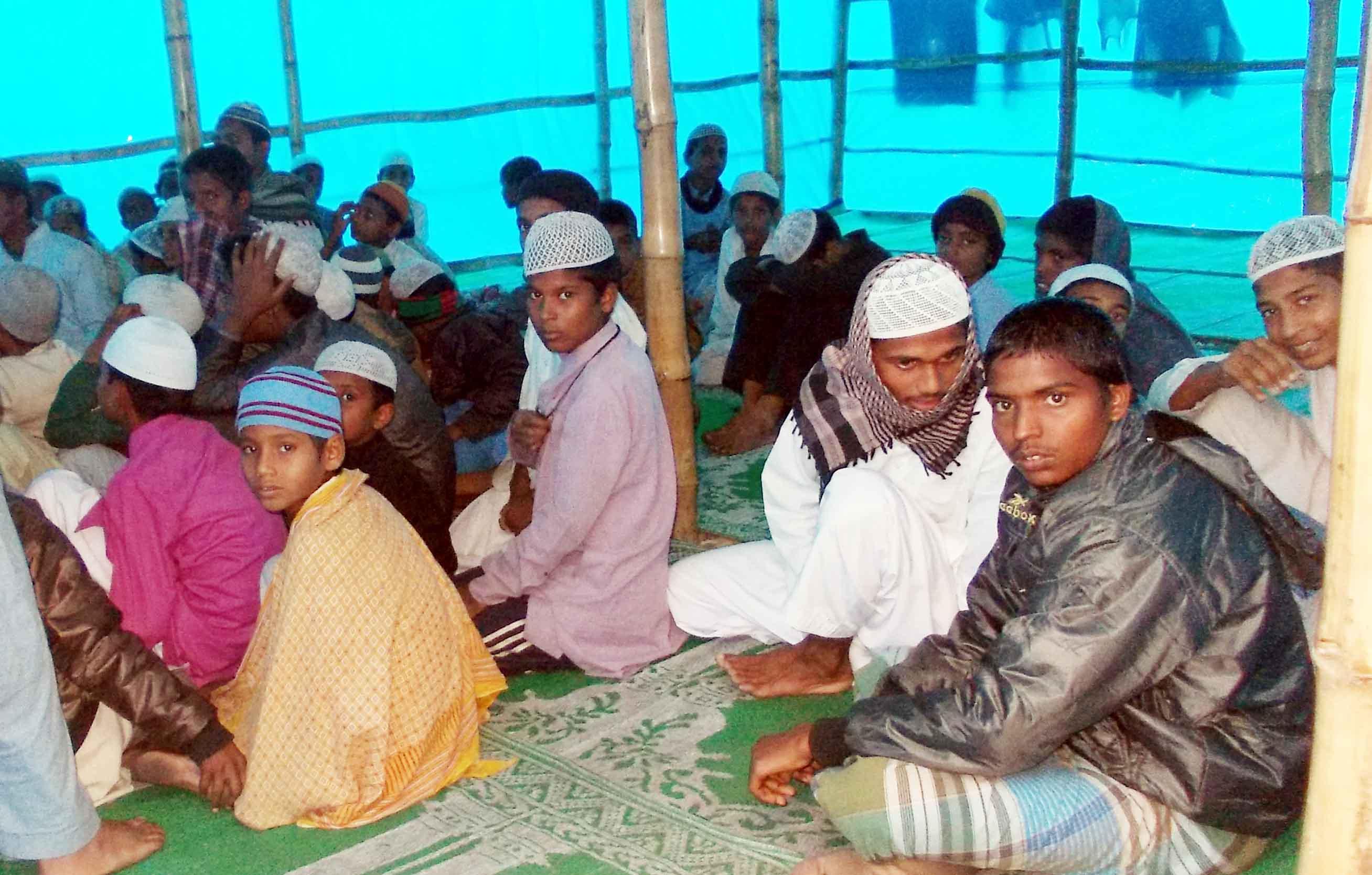 cuttack jagatpur manguli thare madrasa ghara (12)