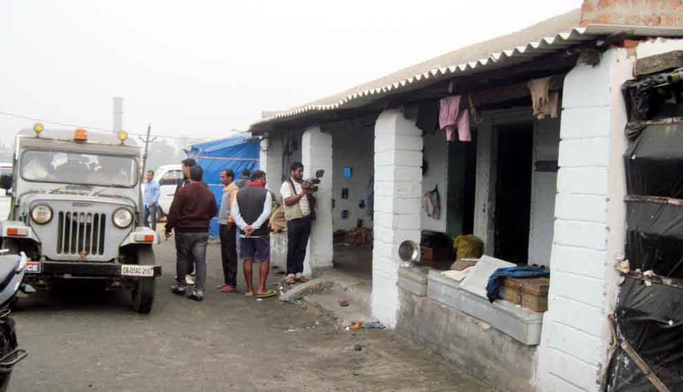 cuttack jagatpur manguli thare madrasa ghara (20)
