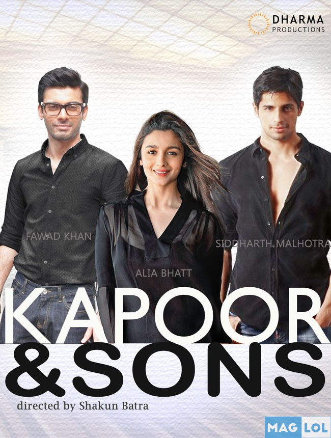 kapoor_and_sons_alia_sidharth_fawad