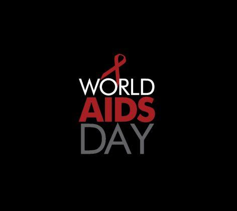 world-aids-day-472×420
