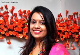 Pic Courtesy: www.marathistars.com