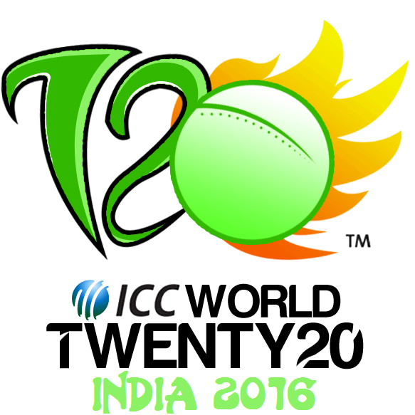 Pic Courtesy: www.t20worldcup2016live.co.in