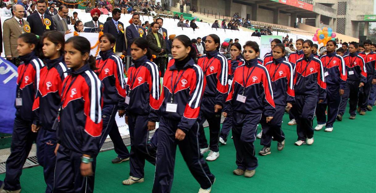 Pic Courtesy: www.freevisuals4u.com