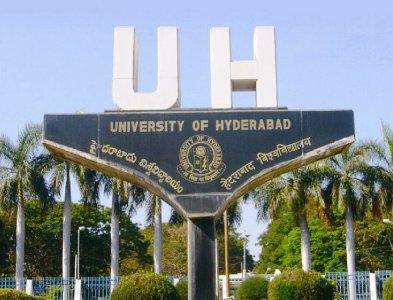 University_of_Hyderabad