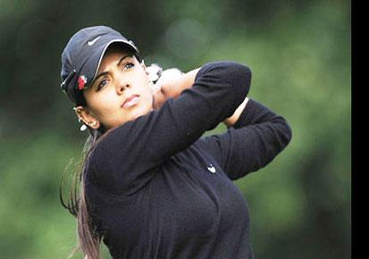 Pic Courtesy: asianetindia.com