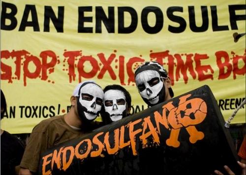 Pic Courtesy: enews.toxicslink.org