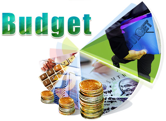 govt budgeting The budget process budget (may) mid-year  the government's ability to deliver on its policy commitments and achieve its objectives relies on effective budgeting.