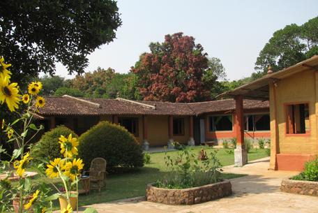 Photo courtesy: www.transindia.co.uk