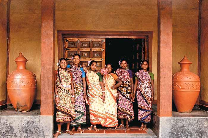 Photo courtesy: www.chandoorisai.com