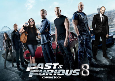 fast-and-furious-8