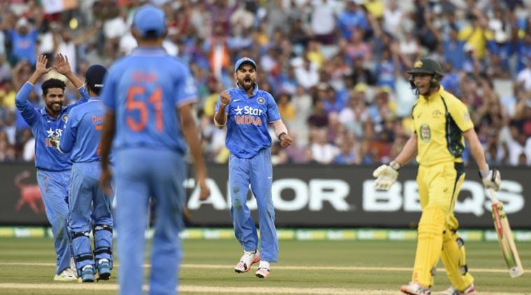 Pic Courtesy: indianexpress.com