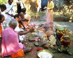 File Pic Courtesy: www.odisha.gov.in