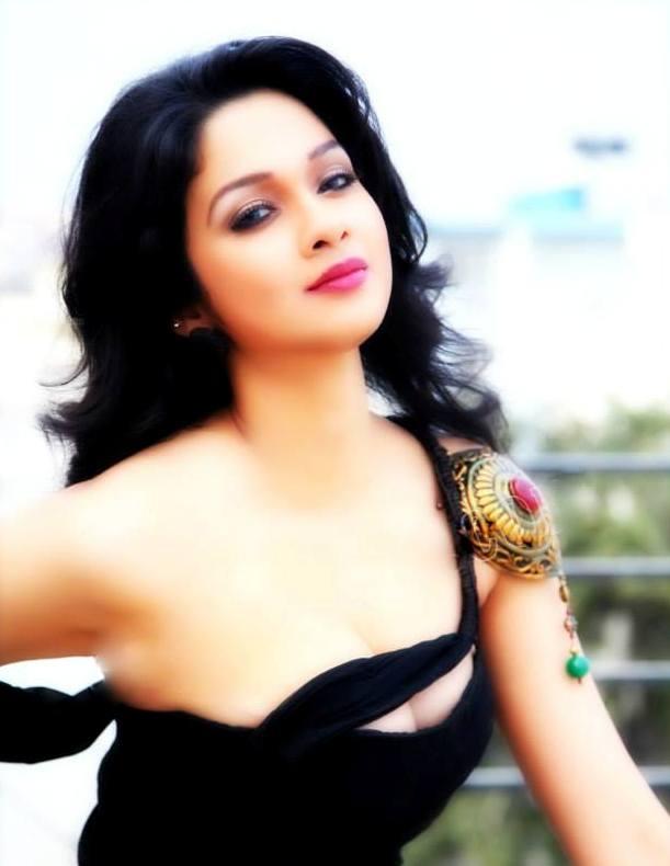 Orissa hot girl