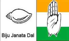 BJD-Congress-logo
