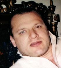 DavidHeadley