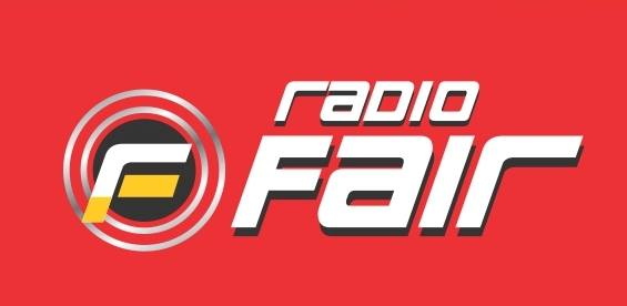 Logo_Radio Fair