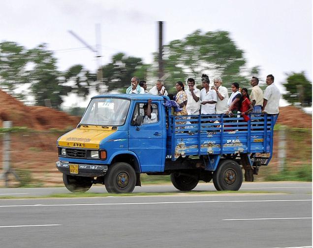 photo:thehindu.com