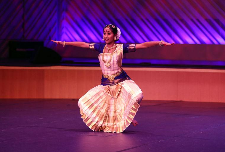 Pic Courtesy: www.theindianpanorama.news