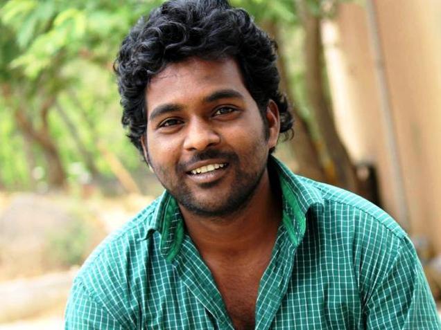 Pic. Courtesy: thehindu.com