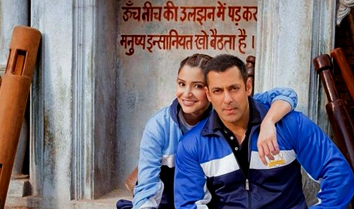 SALMAN-ANUSHKA-IN-SULTAN