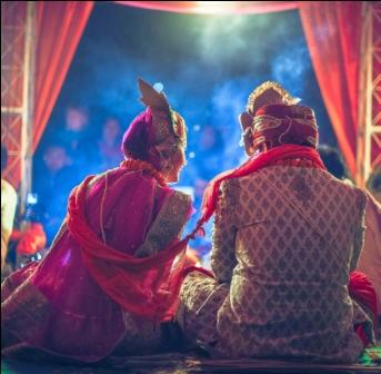 photo courtesy : Surya (RS Wedding Bells)