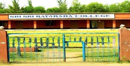 bayababa college