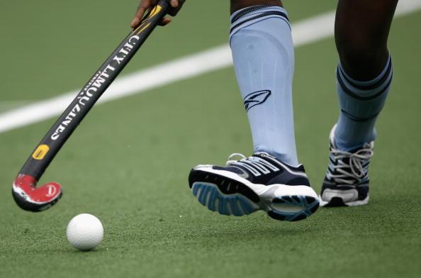 Pic. Courtesy: sportskeeda.com
