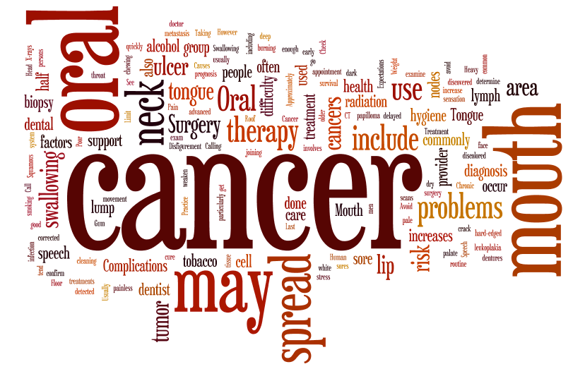 70 cancer patients in india consult doctor at terminal stage