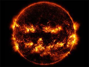 chinas-man-made-sun-sees-ground-breaking-progress