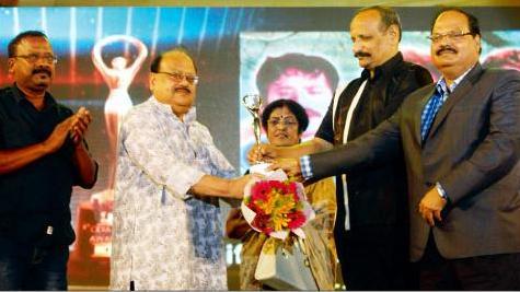 filmfare award prashant nanda