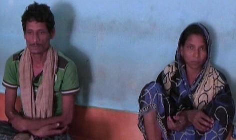 jajpur-murder1