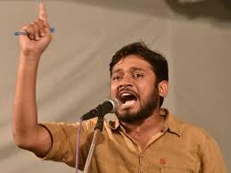File Pic: thehindu.com