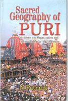 sacred geography of puri