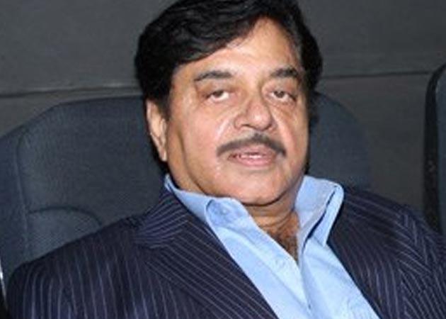 File Pic: ndtv.com