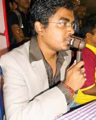 shirshendu roy