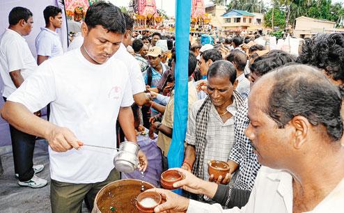 Photo Courtesy: www.telegraphindia.com