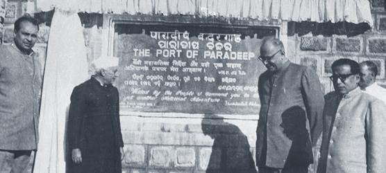 1 (Biju Patnaik and Nehru)