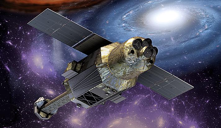 Pic. astronomynow.com