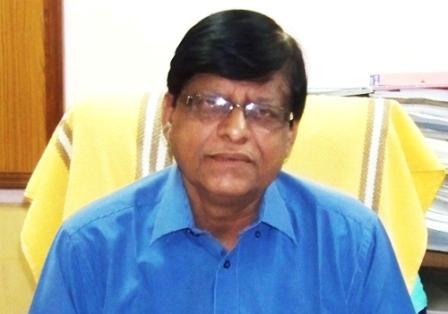 BSE dakshaya-prasad-nanda
