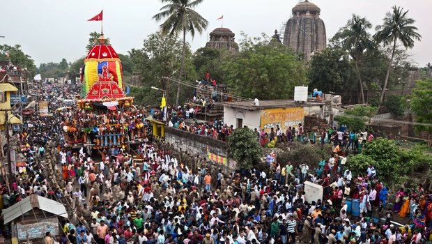 Photo:newindianexpress.com