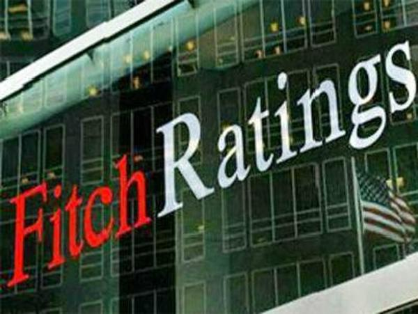 Pic. Courtesy: economictimes.indiatimes.com
