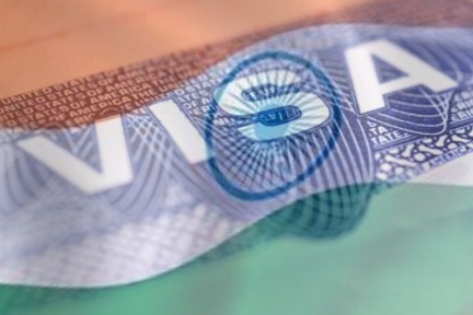 Pic. fullstopindia.com