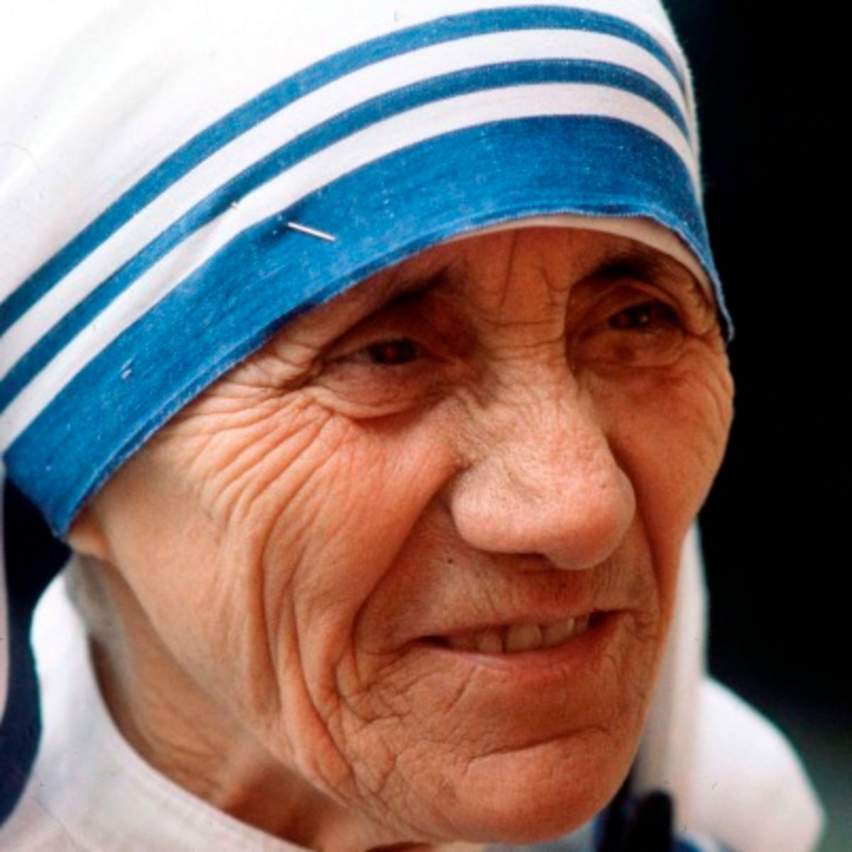 Odisha to name road after Mother Teresa in capital city